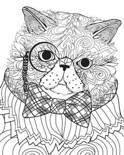 cute animals exclusive designs from your favorite designers youll always find something new and something fun to color at posh coloring studio