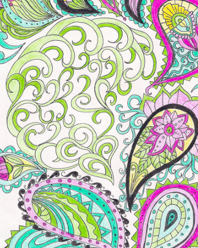 colorng