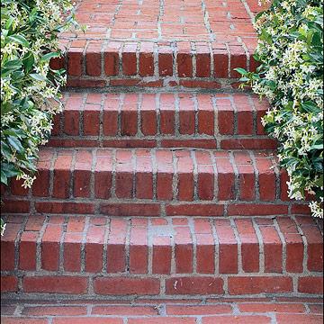 Delightful Install Carpet On Concrete Steps Vidalondon