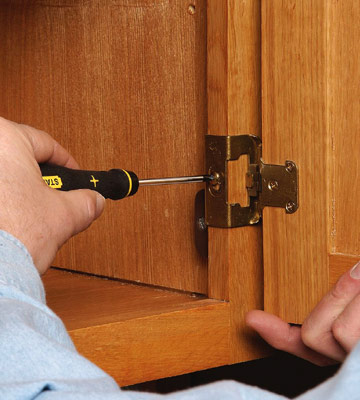 Kitchen Cabinets Hinges replacing hinges on kitchen cabinets | bar cabinet