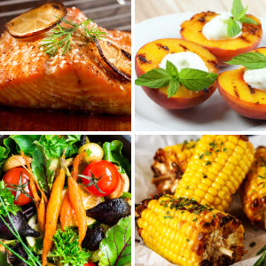 EatingWell Exclusive Offers