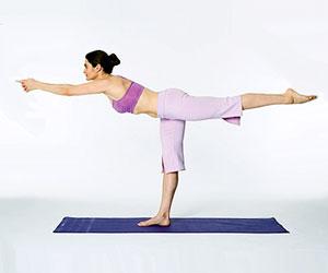 beginner tips for hot yoga  fitness magazine