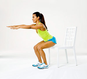 get great legs in 3 moves leg exercises for your fitness