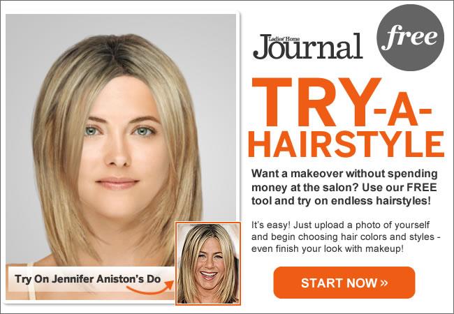 Short Hairstyle Simulator Free Short Hair Fashions - Hairstyles for short hair upload photo