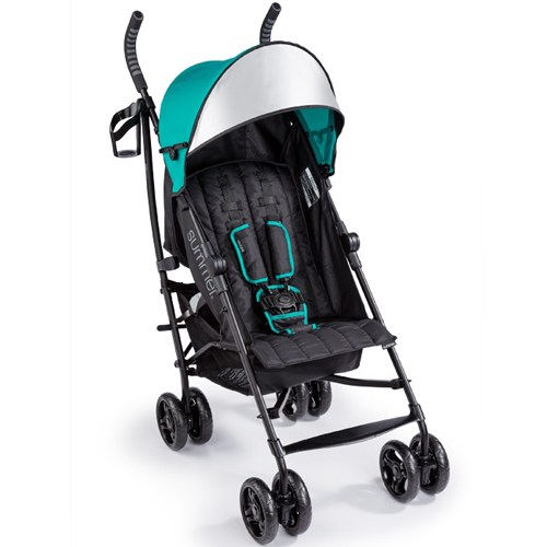 Infant Car Seat — Friday, August 9 — Parents com Daily Sweepstakes