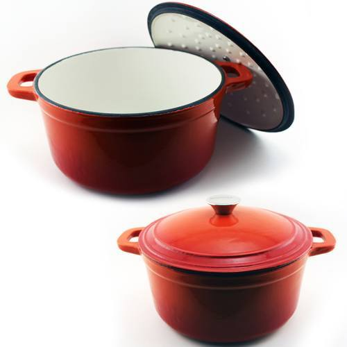 better recipes daily giveaway berghoff stockpot set 9461