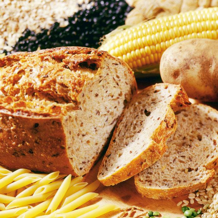 Almond Lentil Loaf