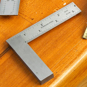 Tool Review: Must-Have Marking & Measuring Tools