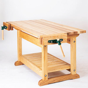 Best Wood Projects To Make And Sell