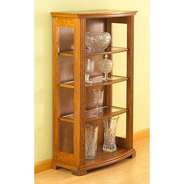 Display Cabinet Plans Free   Bar Cabinet