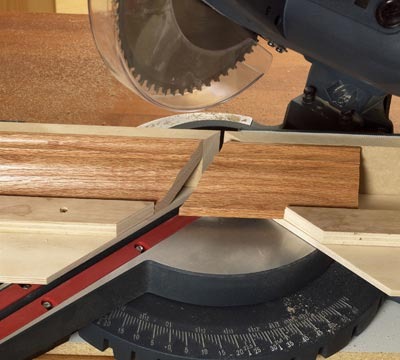 wood issue  decemberjanuary  woodworking