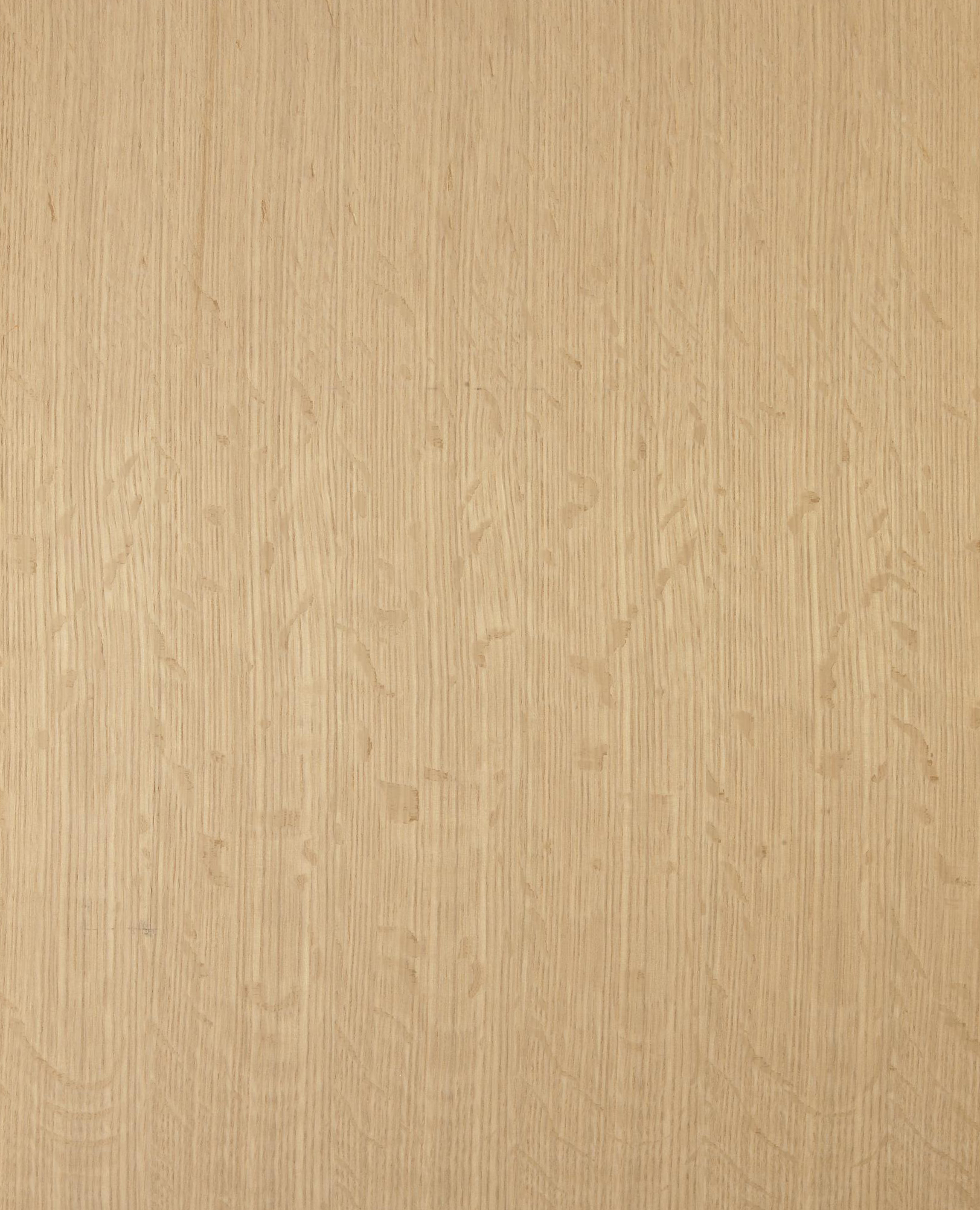 White Oak Wood Grain